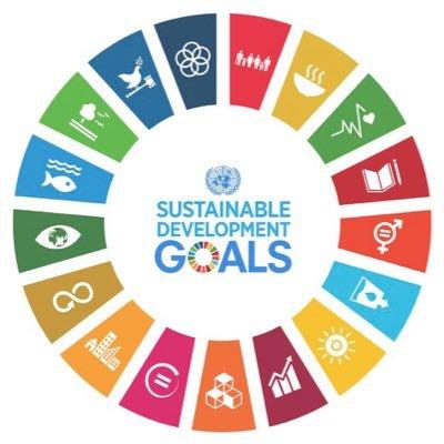 [INFO #BTS 💜] 📌✨ Los 100 Mejores Líderes Globales Sostenibles y Las 100 marcas más sostenibles ✨ 🔥@bts_twt fue elegido como el #LIDER #FUTURO #1 en el Rango Global de Futuro SOSTENIBLE por la Asociación Coreana de Apoyo al SDG de la ONU ©doolsetbangtan