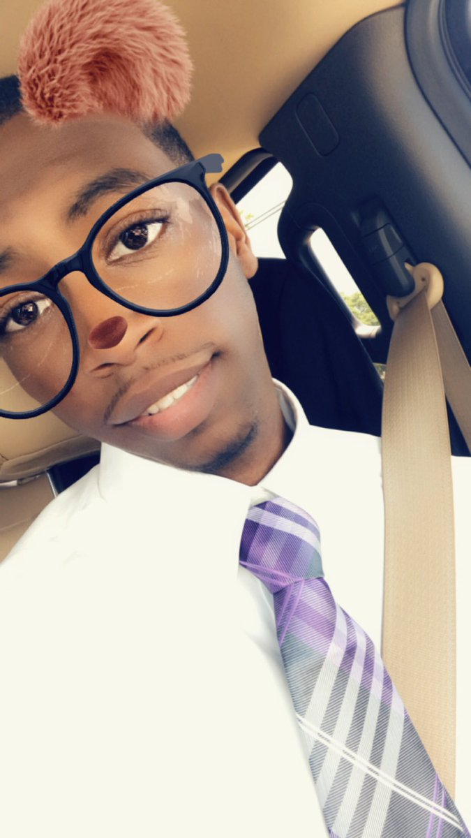 #WhosWhoOfLaTech  Gavin Sylvan • Electrical Engineering • Junior • from da 225 I be around just minding my business <br>http://pic.twitter.com/VFO2SY8KFm