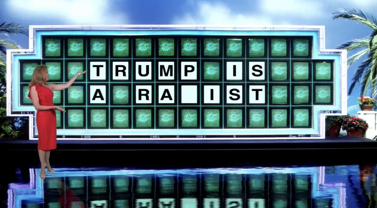 I'd like to solve the puzzle. @colbertlateshow #LSSC