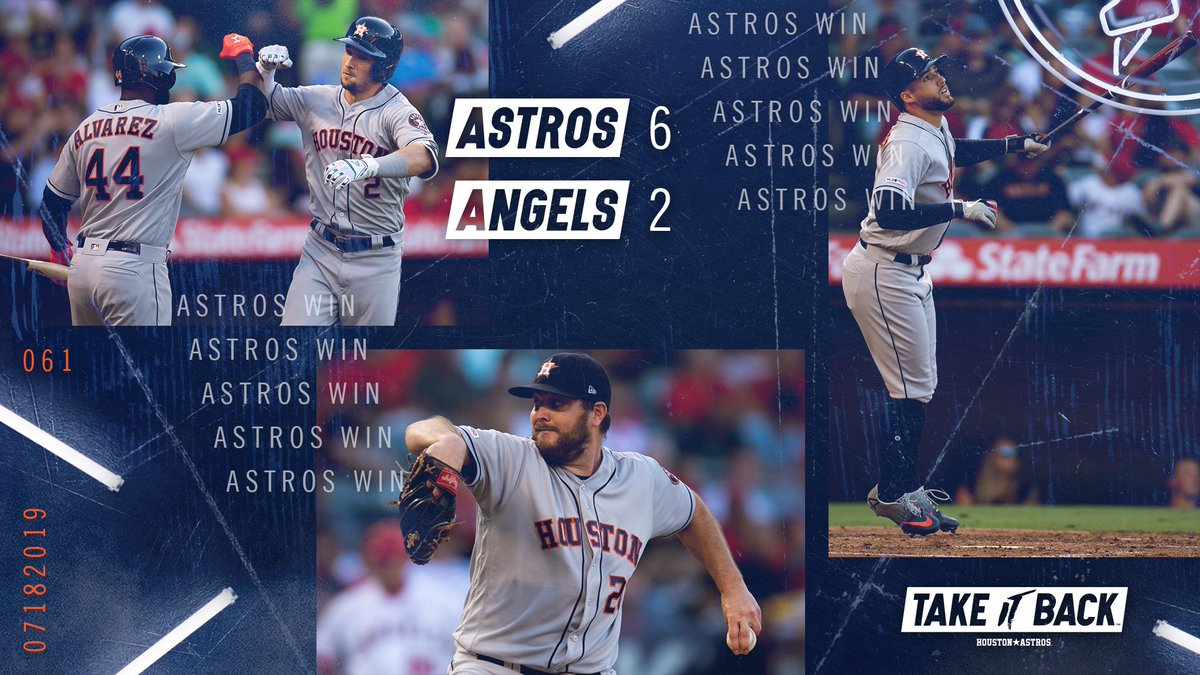 Finishing strong.   #TakeItBack  <br>http://pic.twitter.com/Nmo3Y4EsBU