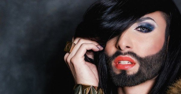 Conchita Wurst Revealed That She Is HIV Positive Impelreport  http:// impelreport.com/conchita-wurst -revealed-hiv-positive-impelreport/ &nbsp; …  #conchita #HIV #AIDSwalkLV #AIDS2018<br>http://pic.twitter.com/57od67TdRG
