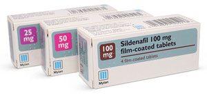 generic viagra authentic