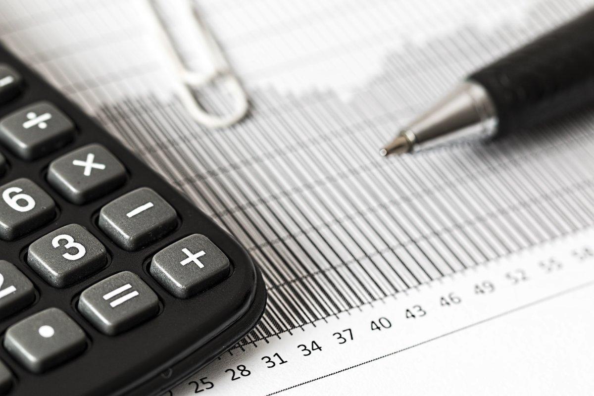 online mortgage repayment calculator