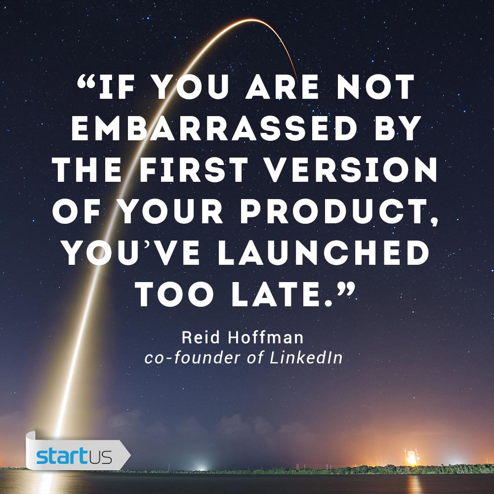 Care to share your first version?  #startup #entrepreneur #launch #quote<br>http://pic.twitter.com/jquRhA4CLK