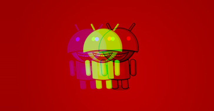 Cybercriminals Hijack Router DNS to Distribute Android Banking Trojan  http:// bit.ly/2H7WYnR  &nbsp;    #Cybersecurity #cyberattacks #safety #cybercrime #cybersafety #DDoS #Passwords #cybercrime #infosec #websecurity #DNS #dataprotection #Vulnerability #Encryption #Trojan<br>http://pic.twitter.com/uoNTYpEamY