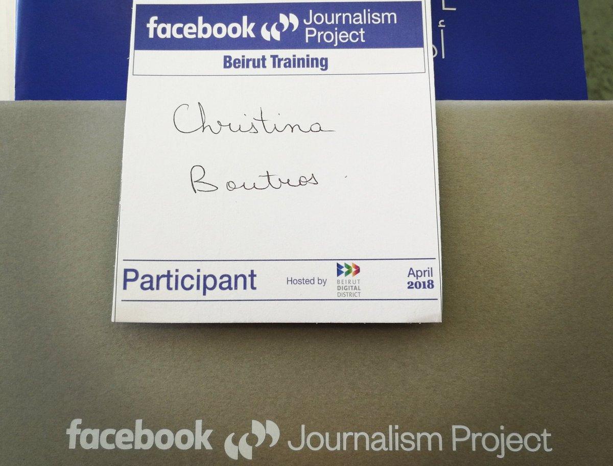 christina best facebook