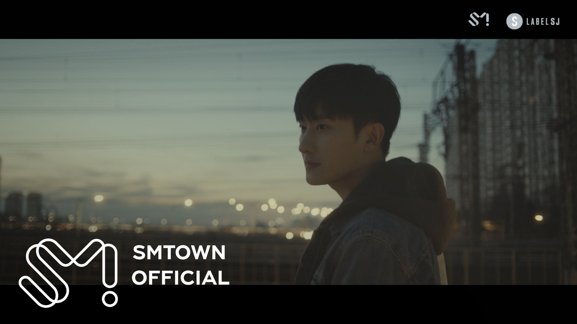 ZHOUMI 조미 '我不管 (I don't care)' MV Teaser  #ZHOUMI #我不管 #IDontCare https://t.co/vfLz6U0c7N