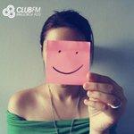 Image for the Tweet beginning: Sonríe en los malos momentos,