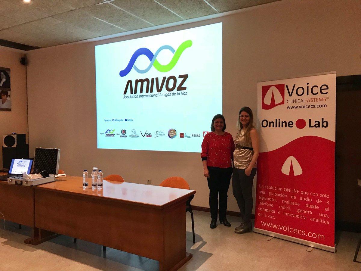 Amivoz's photo on #DiaMundialDeLaVoz
