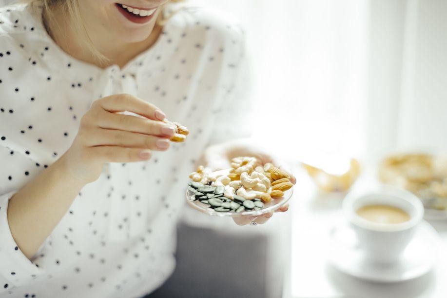 Konsumsi Makanan Sehat Berlebihan Justru Bikin Tubuh Jadi Gemuk https://t.co/UZWJV5rLxK via @detikfood https://t.co/aBEvdiOqxc