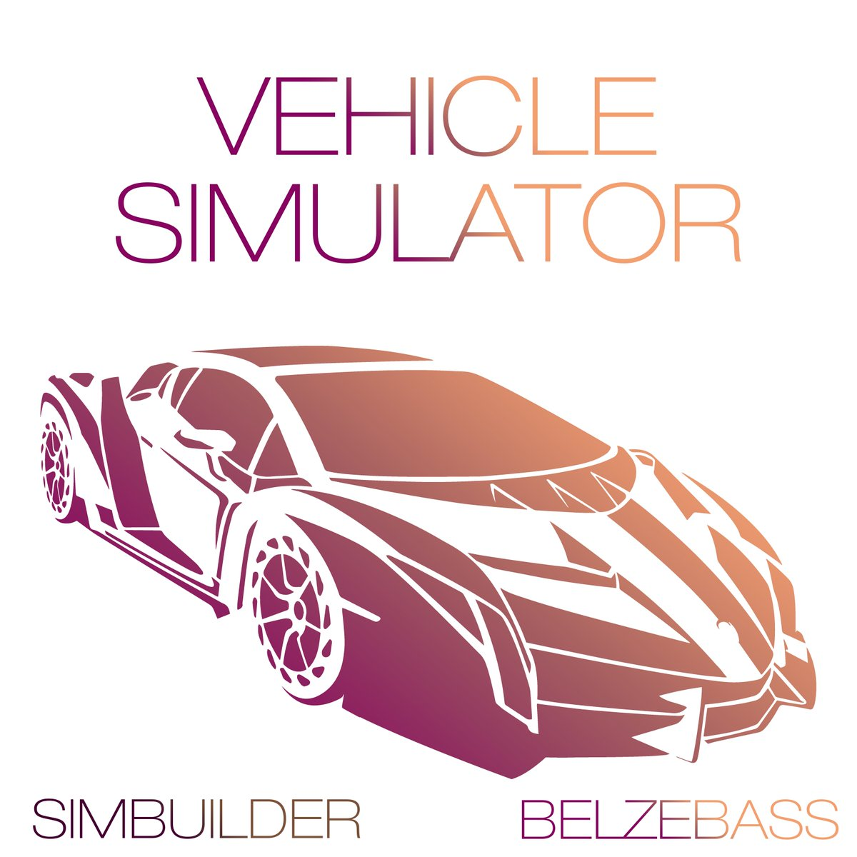 🌷 Vehicle simulator beta code wiki fandom | Bee Swarm