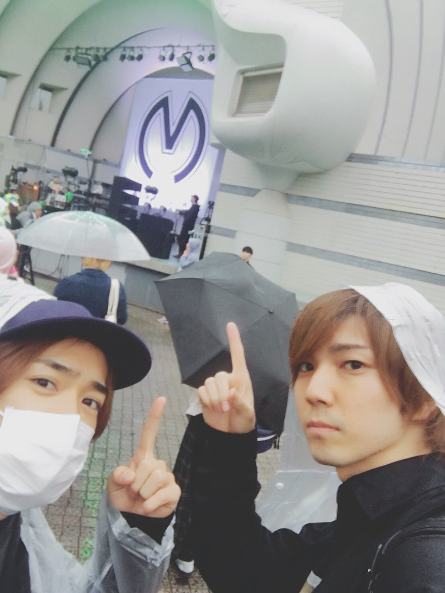 小野賢章 - Twitter
