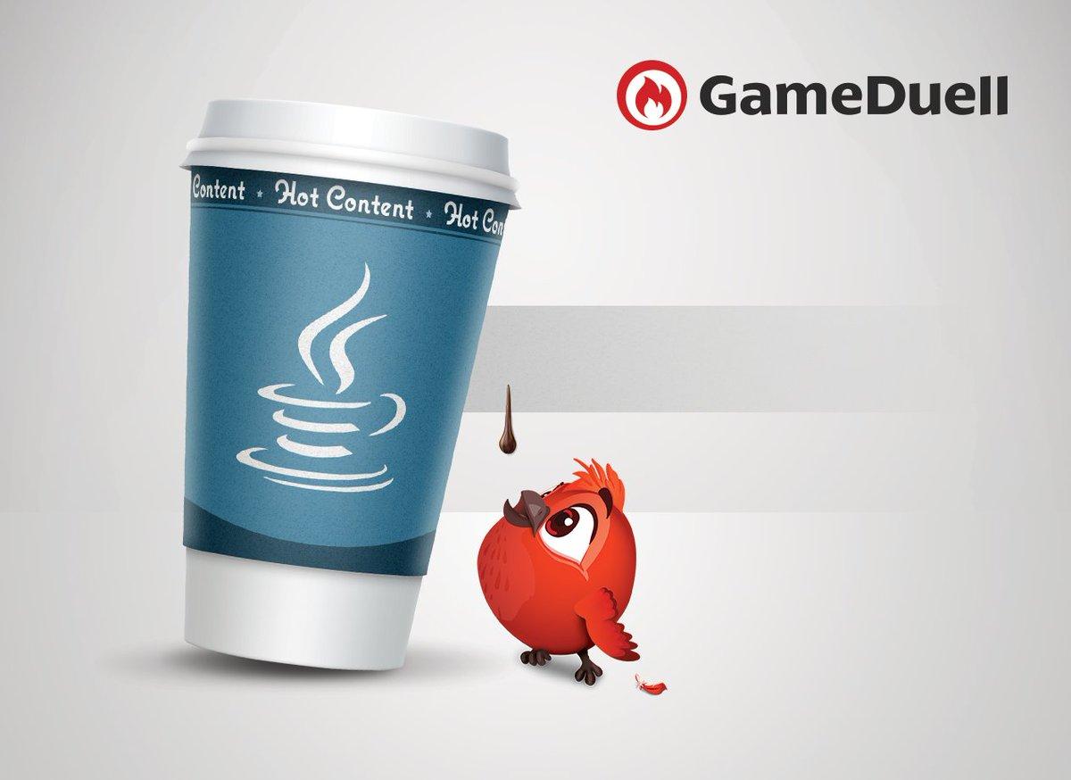 GameDuell (@GameDuell) | Twitter  GameDuell (@Gam...