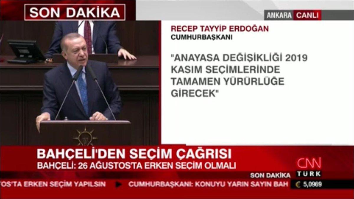 Desticiden idam teklifi hazırlığı: HDP dışındaki gruplardan destek isteyeceğiz 18