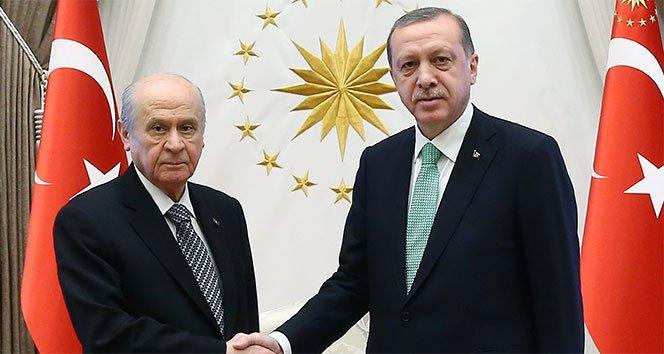 Bahçeli'nin teklifine Erdoğan'dan ilk cevap! https://t.co/Tjnc9jRCXZ https://t.co/UaB78fT9LT
