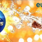 Image for the Tweet beginning: The #euromillions #Superdraw is here!This