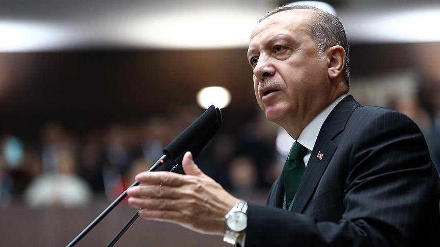 Erdoğan'dan İnönü Üniversitesi açıklaması: Adını anmak istemiyorum, onu ikiye böleceğiz sptnkne.ws/hqUW