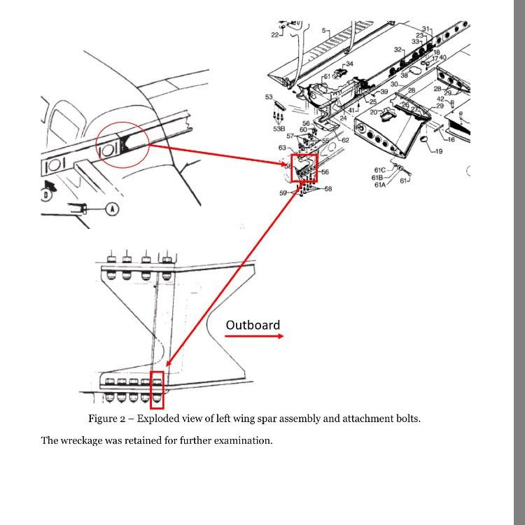 download Oxford Handbook of Renal
