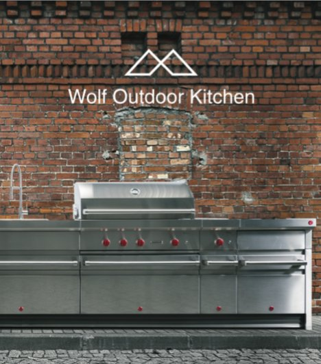 Wolf outdoor kitchen (@wolfkitchenout) | Twitter