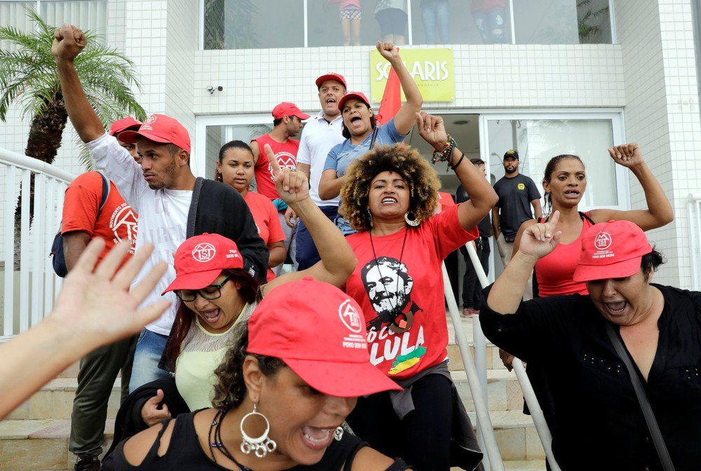 G1's photo on Guarujá