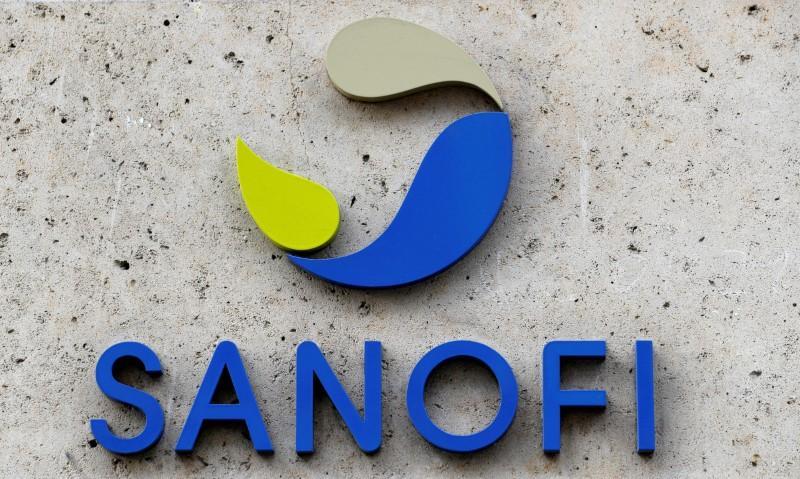 Sanofi in talks to sell generics arm to Advent for $2.4 billion https://t.co/fgRLto96MA https://t.co/UEo4N1oirO