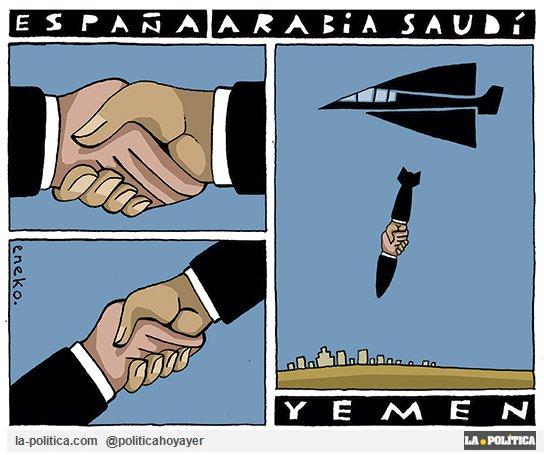 NuncaMásUn11A - Venezuela un estado fallido ? - Página 22 Da-s8eGWAAAX2Lu