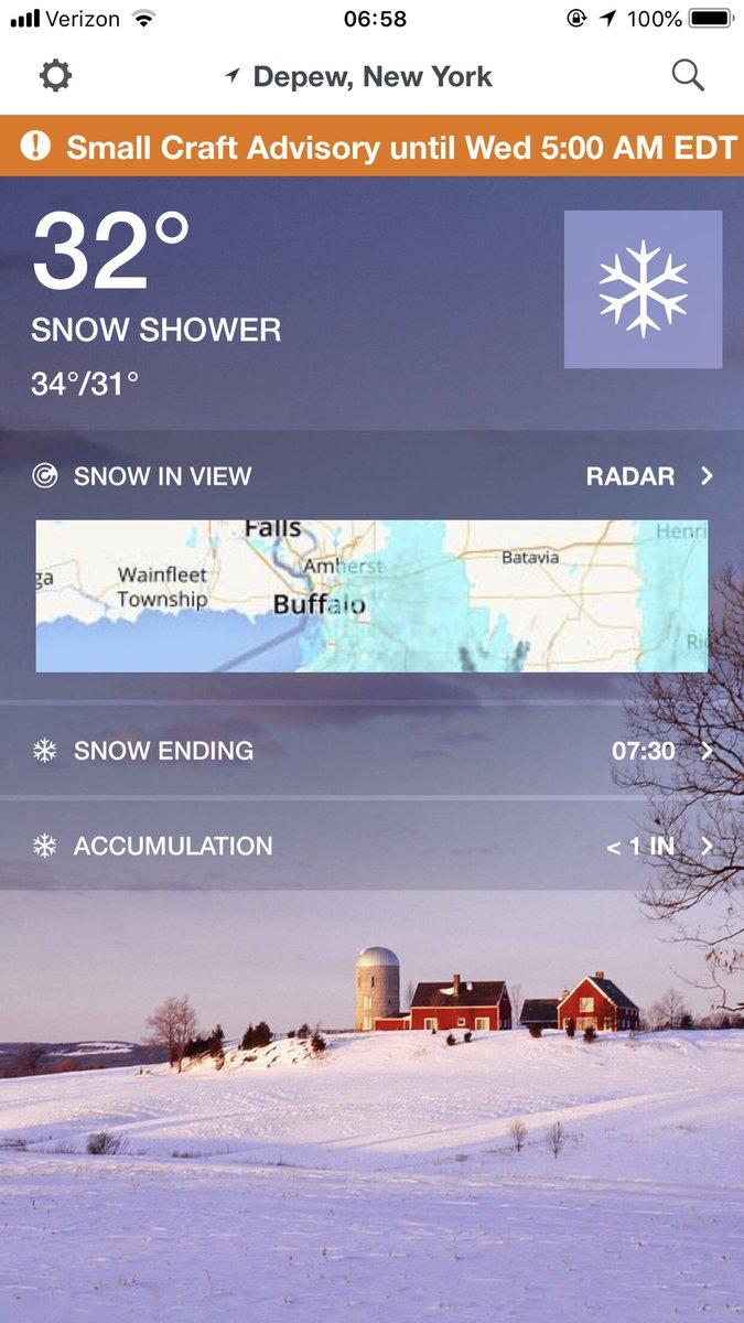GreatWhiteNorthBrenRN's photo on #snowday