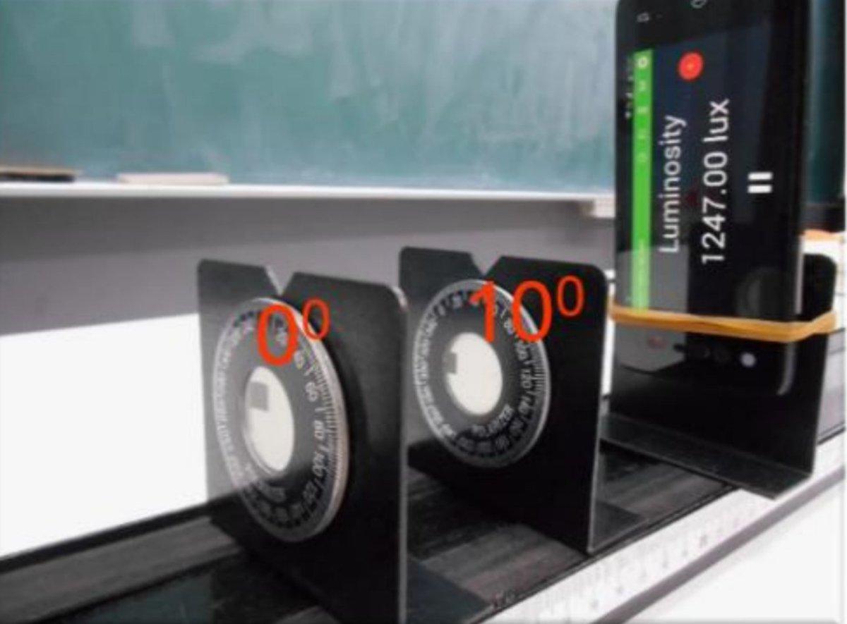Physics Toolbox on Twitter: