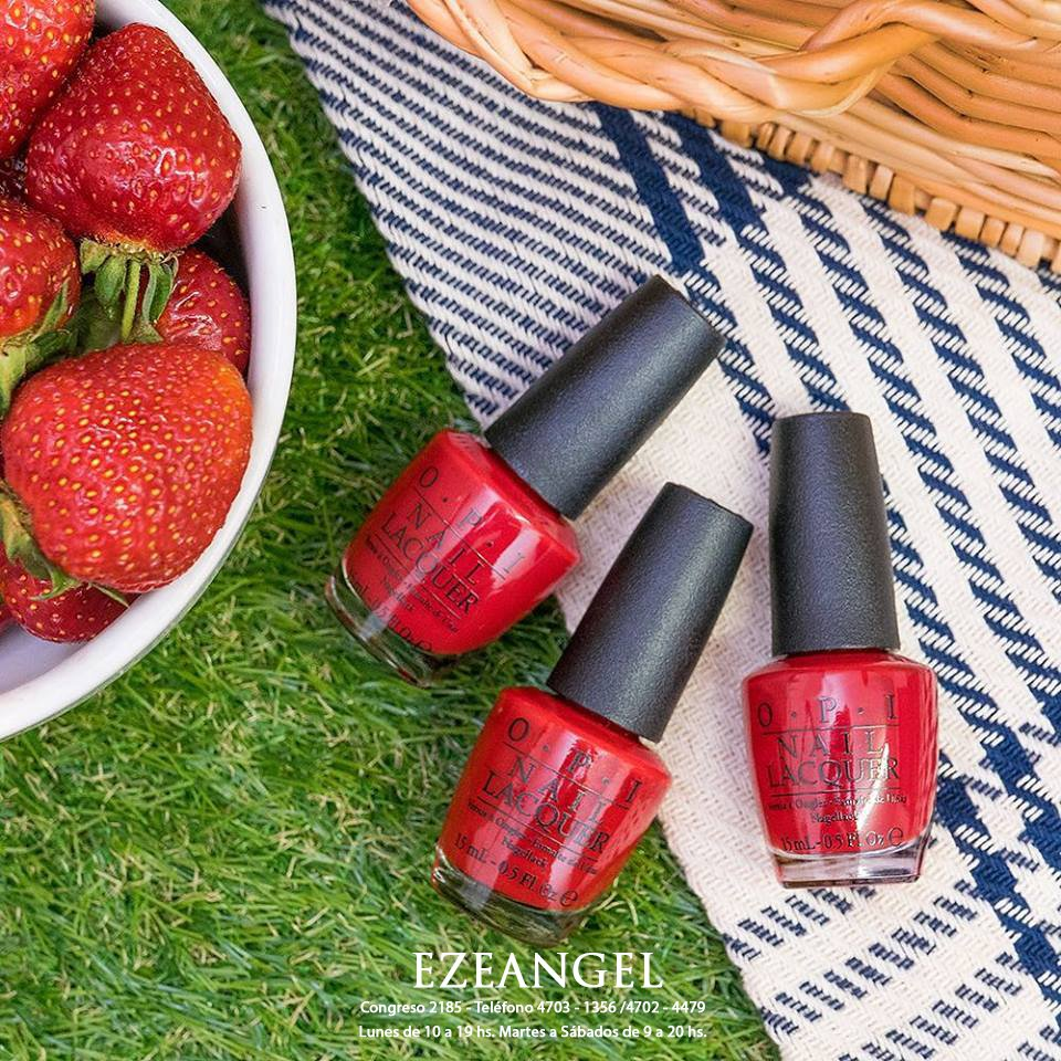 Excelente Uñas Además De Nj Red Bank Fotos - Ideas de Pintar de Uñas ...