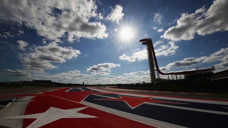 Jadwal MotoGP Austin https://t.co/5Lo9ZyDeLr via @detiksport https://t.co/9HsRoN5u4F
