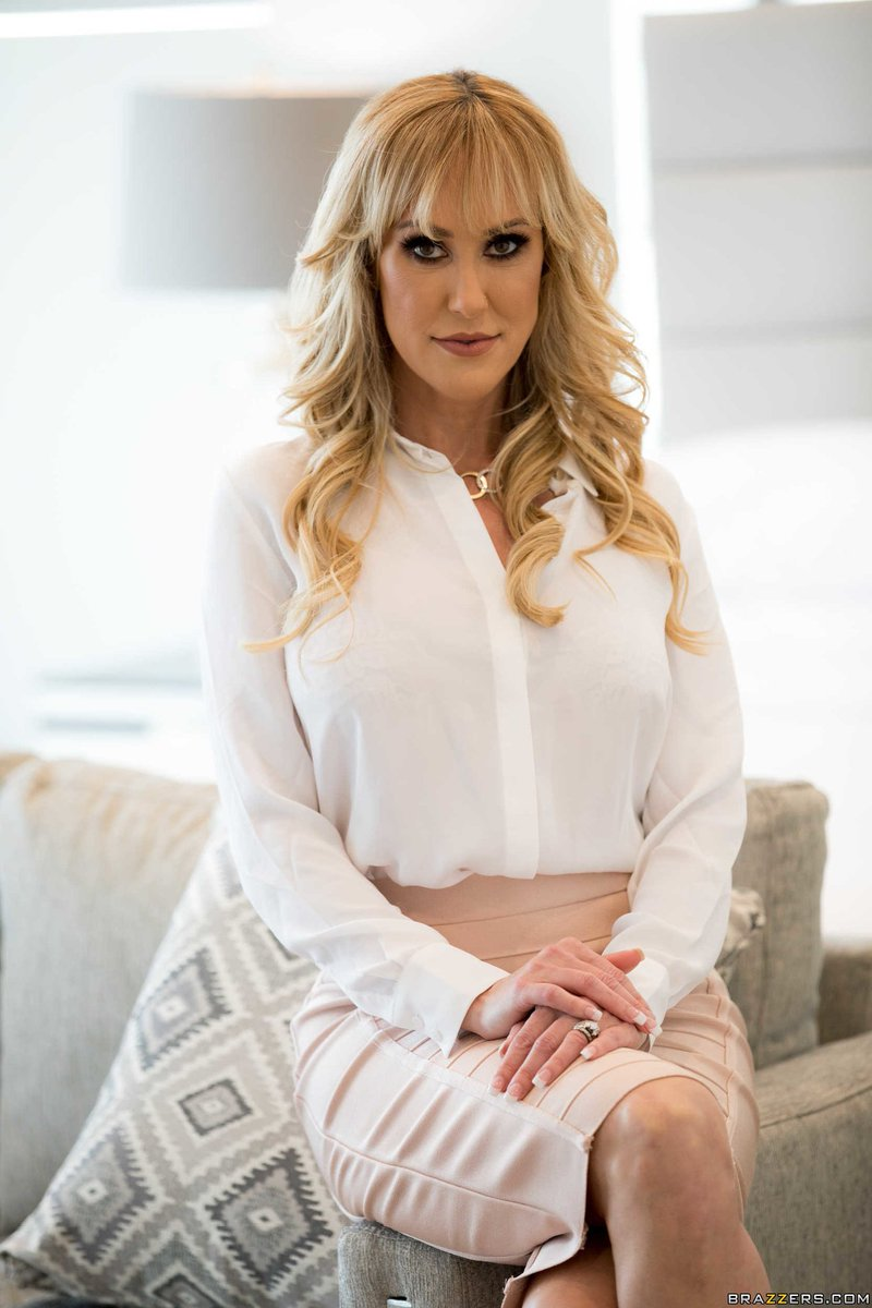 Remarkable, Brandi love my sexy wife sorry