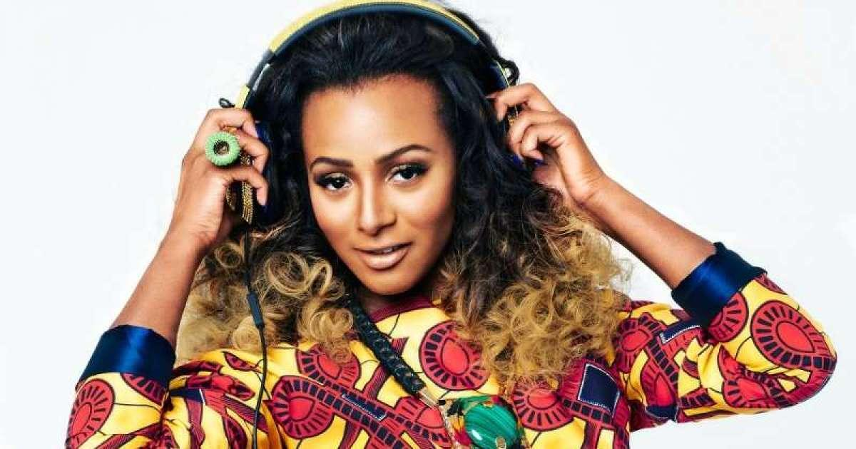 .@cuppymusic explains why she is sending 10 people with disabilities to university [VIDEO] >> bit.ly/2HLbtPH