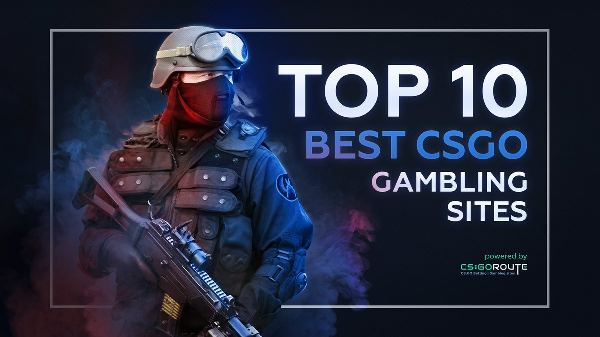 Csgo saloon betting channel 4 2000 guineas betting