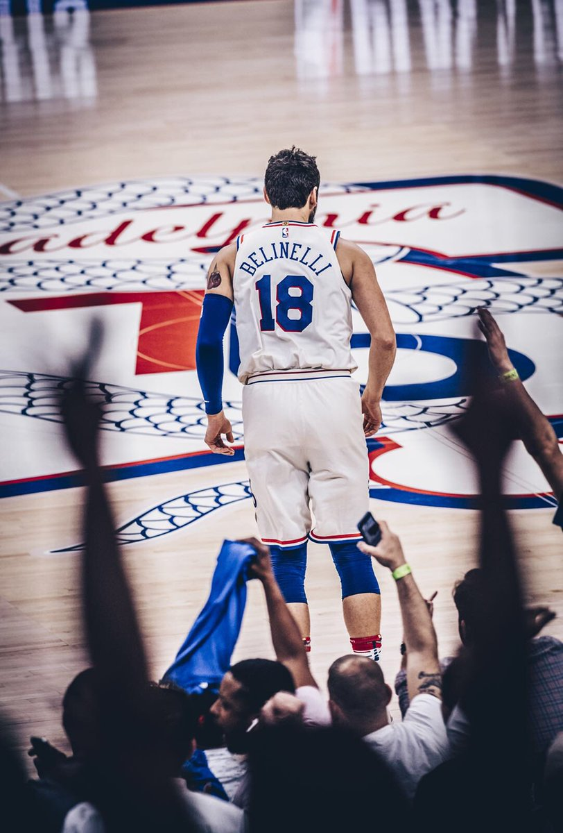 GAME 1 #PhilaUnite #HereTheyCome #itsallaboutwinning