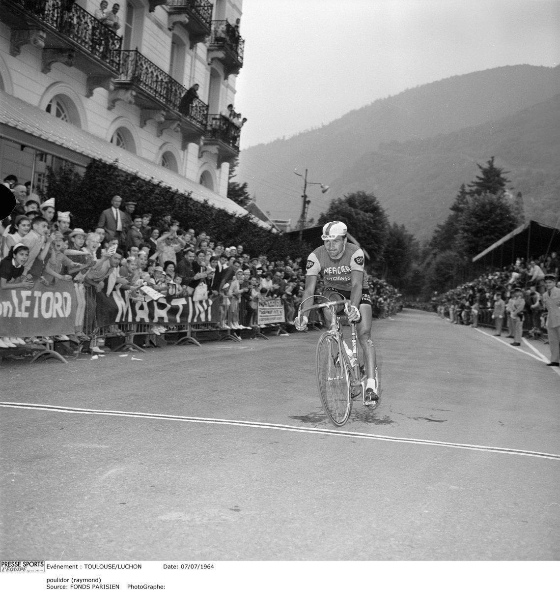 mas de la chapelle interview proprietaire. Le Tour De France @letour Mas La Chapelle Interview Proprietaire