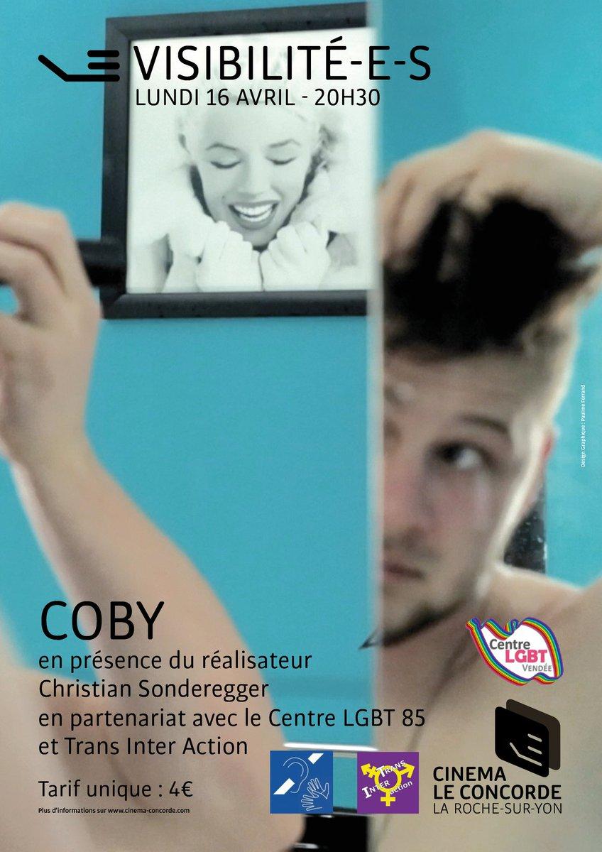 Rencontre gay vendée site de rencontre pour ado femme sarthe