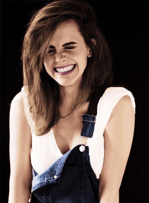 Happy Birthday to the lovely Emma Watson