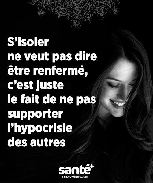 Just Pinned to Citation: #citations #vie #amour #couple #amitié #bonheur #paix #esprit #santé #jeprendssoindemoi sur:  http://www. santeplusmag.com  &nbsp;    https:// ift.tt/2qzXML9  &nbsp;  <br>http://pic.twitter.com/YMog3mnl1C