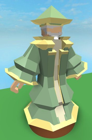 Breasts Roblox - Cykroz On Twitter Current Npcs For A Game My Friends And I