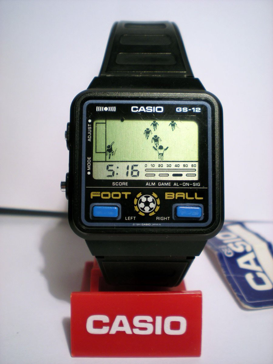 Подробности на сайте и по телефону ☎ 8() часы casio g-shock awd-1a.