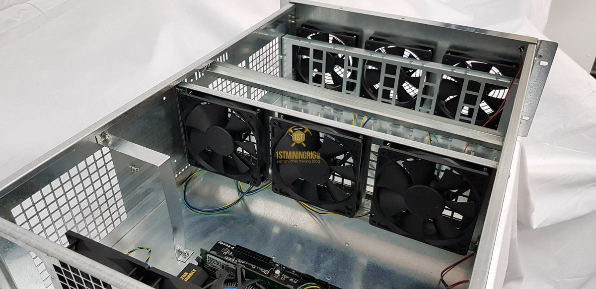 Bitcoin association computer for ethereum mining ccuart Image collections