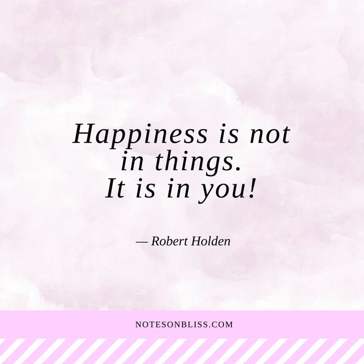 Bean Miller On Twitter Love ThinkBIGSundaywithMarsha Happiness New Quotes About Happiness