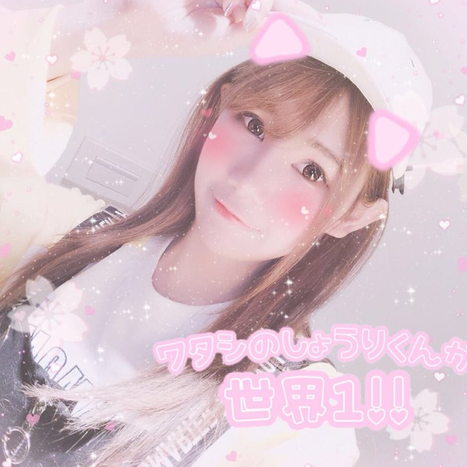 コスプレイヤーMisa喵老师のTwitter画像84