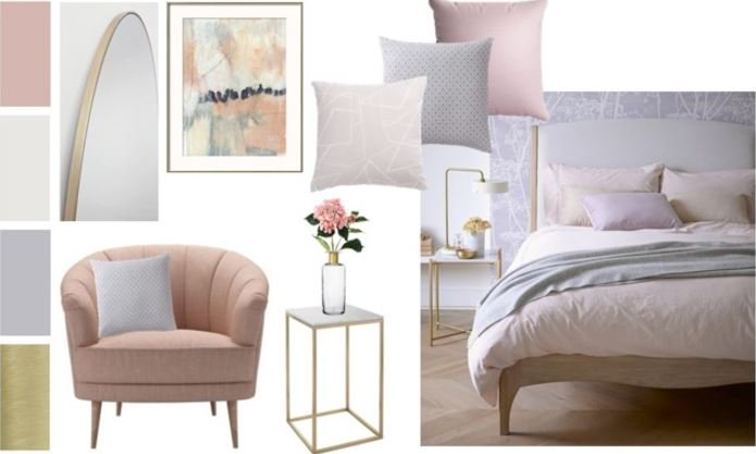Looking to update your home be sure to enter our competition with mybespokeroom to win a complete design experience and £1600 to spend at sofadotcom