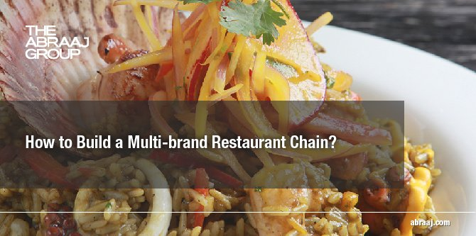 An estimated US$ 155BN is being spent on foodservice between 2015-2019. What makes for a successful restaurant chain? https://t.co/uZdSrTUQvB https://t.co/nTfWv9fiOk