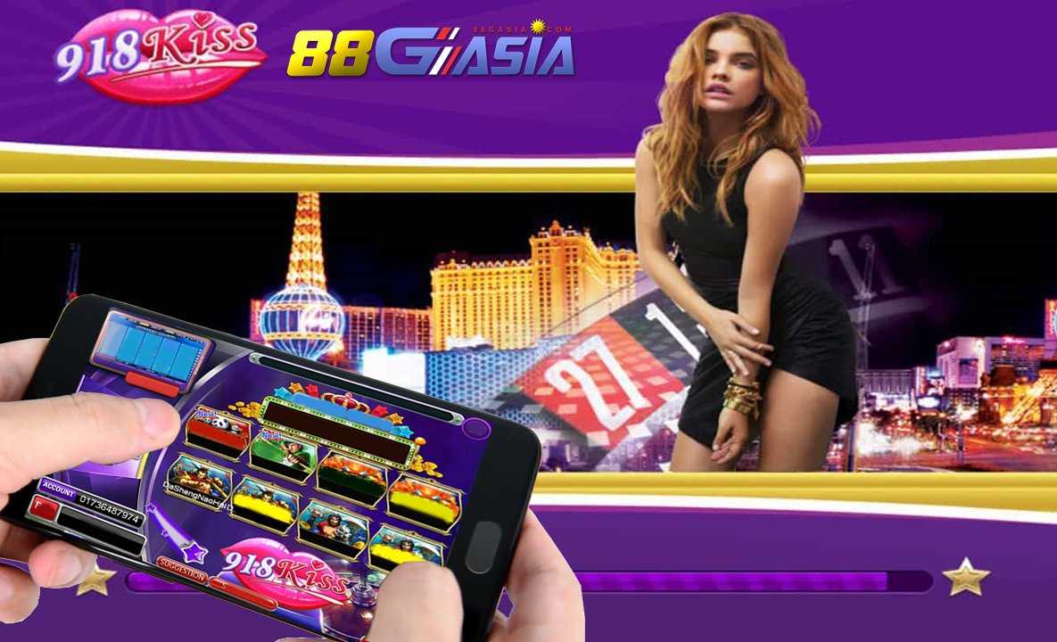 casino filipino slot machine games