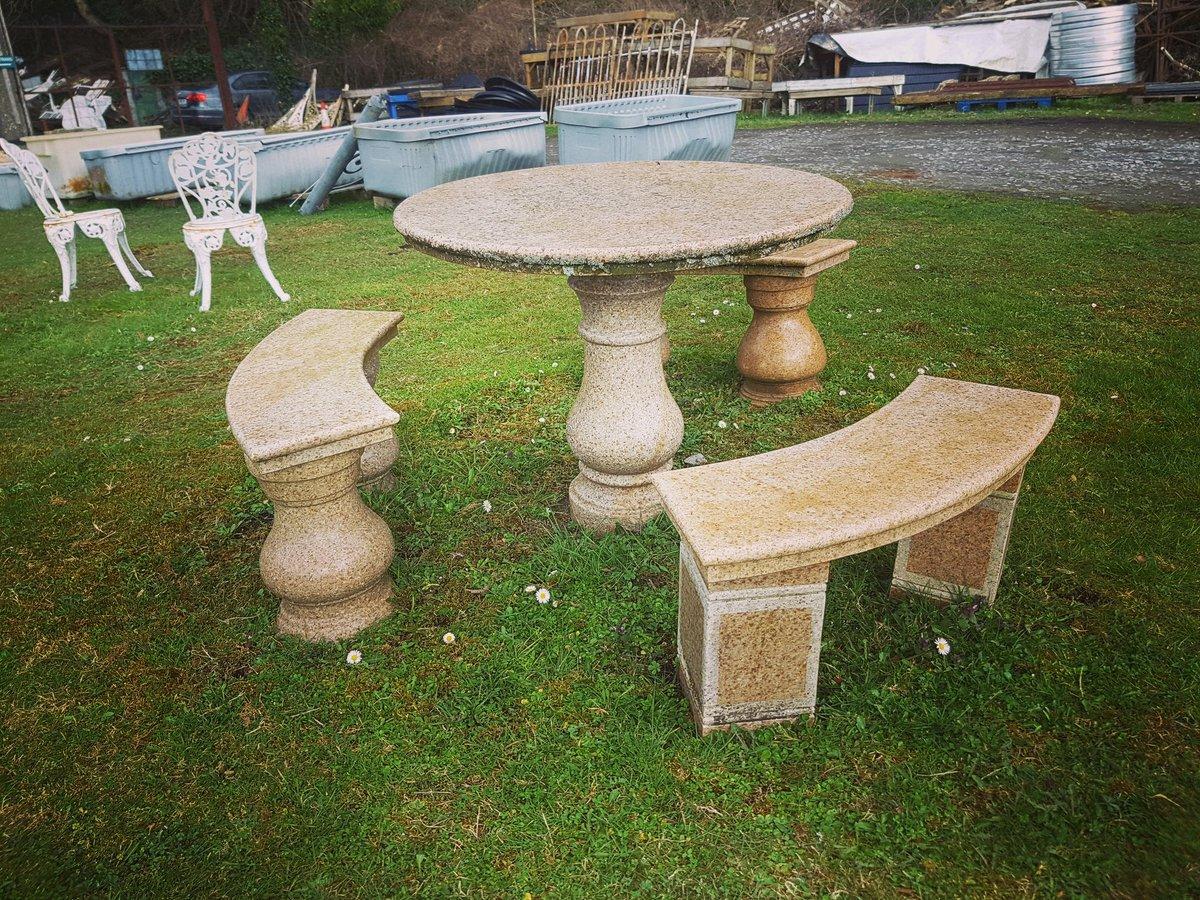 Pleasing Kilkennyarchitecturalsalvage On Twitter Circular Garden Pdpeps Interior Chair Design Pdpepsorg