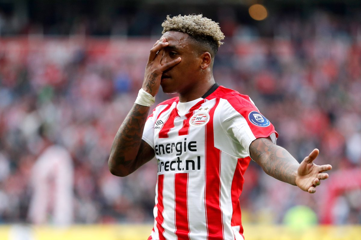 BERGWIJN TO MISS WOLVES GAME