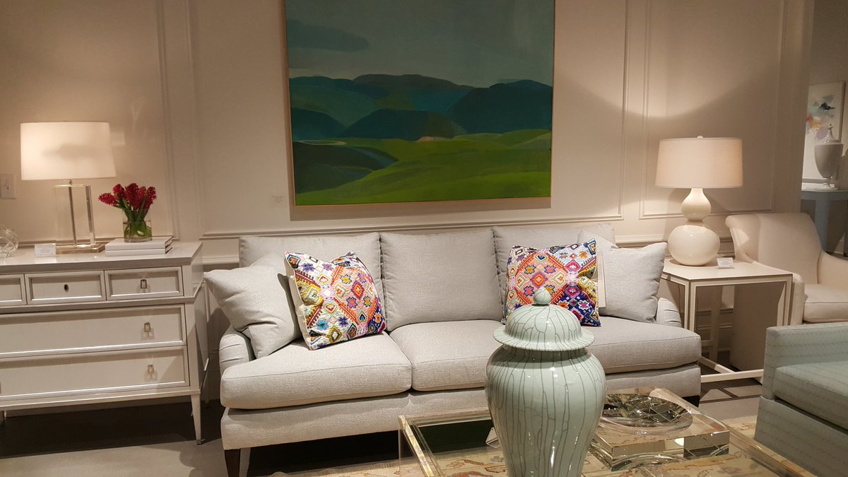 Lisa Stewart Design On Twitter Highland House Furniture Rh Twitter Com