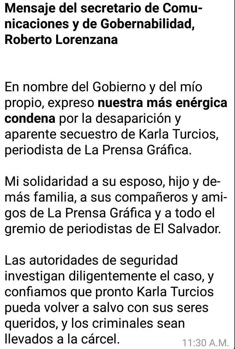 Xiomara Ramirez (@XiomaraTCS) | Twitter